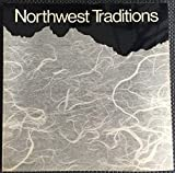 img - for Northwest Traditions book / textbook / text book