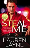 Steal Me (New York's Finest)