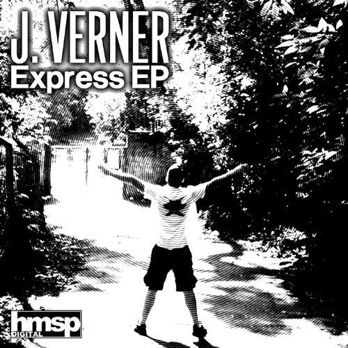 Amazon.com: Bateria Nota 10 (Verner's Carnaval 2011 Mix): J. Verner