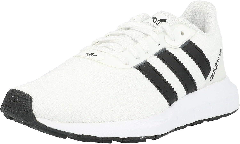 adidas Originals Swift Run RF J White