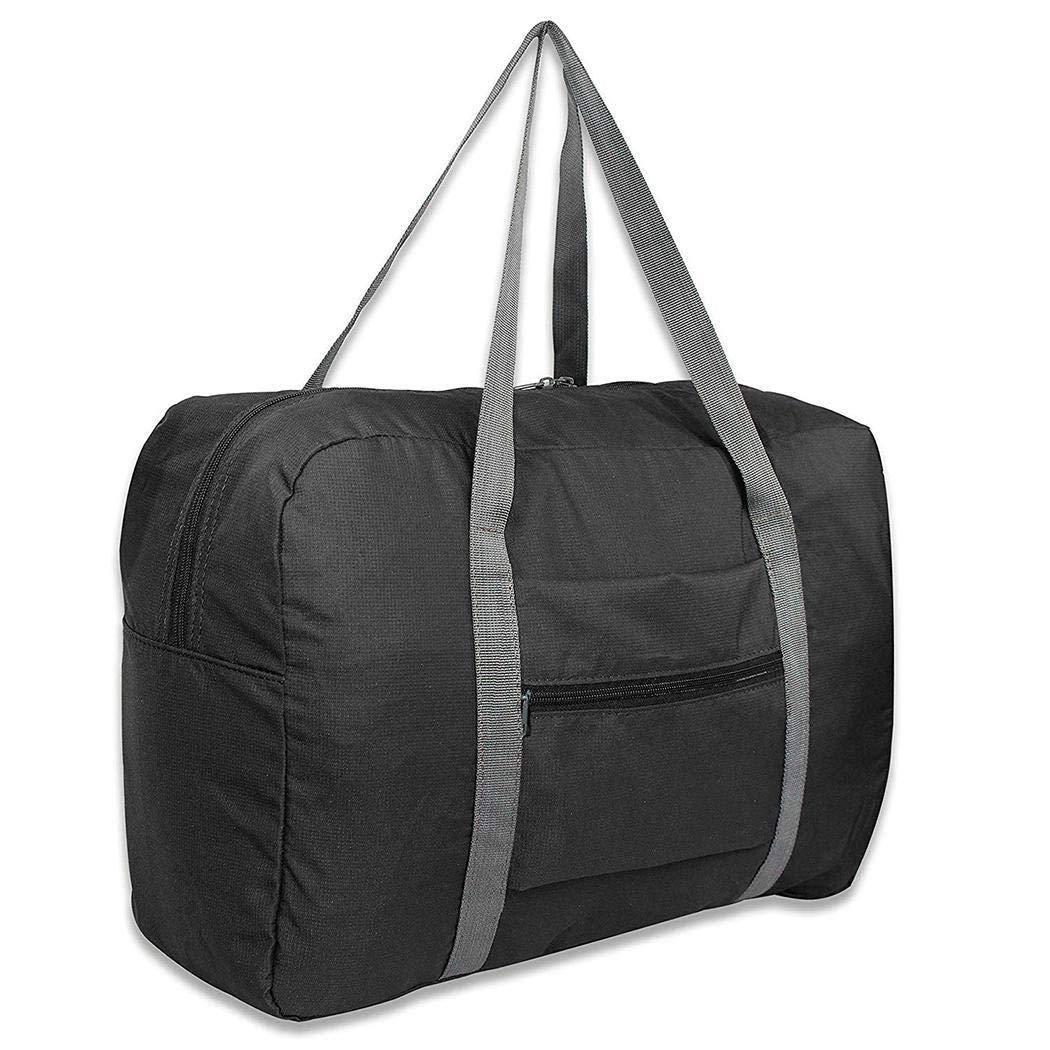 XioNiu New Fashion Unisex Big Capacity Waterproof Travel Multi-function Bag Travel Totes