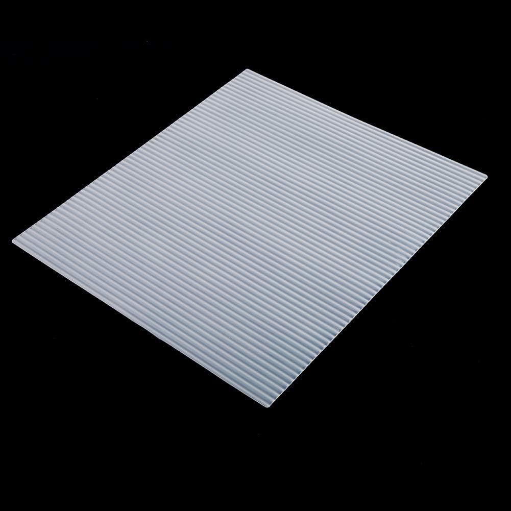 GXMZL Sushi Maker Sushi Rodillo de la Torta del silic/ón del Fabricante del balanceo Mat Picnic Antiadherente Superficie Lavable Reutilizable