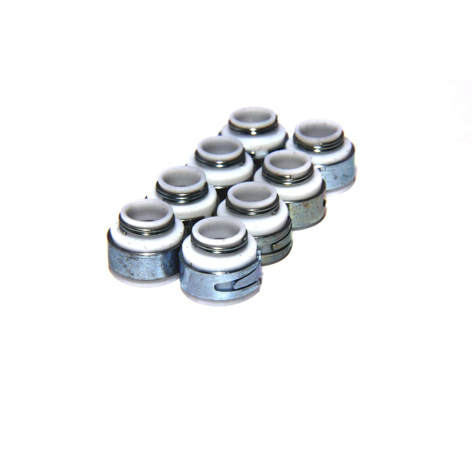 COMP Cams 503-8 Valve Seal by Comp Cams