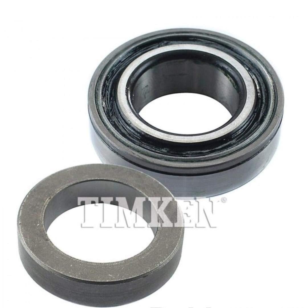 Timken 10X32500 Wheel Seal Kit
