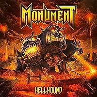 Hellhound (Vinyl)