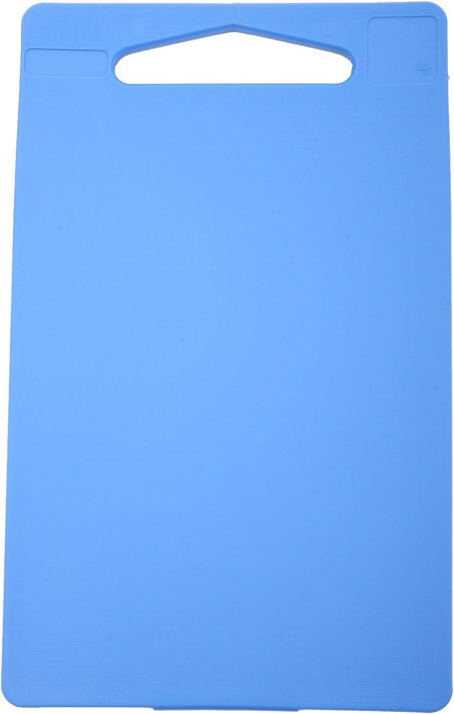 Linden Sweden Daloplast Anita Bar Board, Small, Light Blue by Linden Sweden: Amazon.es: Hogar