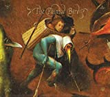The Painted Bird by John Zorn
