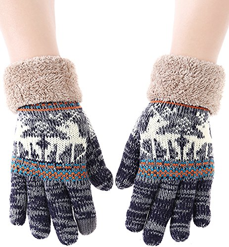 Heated Gloves Reviews - 7