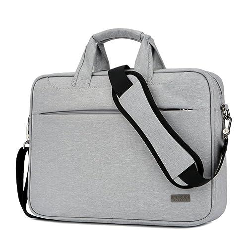 MISSMAO Funda Blanda Bolso Sleeve Para Ordenador Portátil/Macbook de 14-15.6 Pulgadas: Amazon.es: Zapatos y complementos