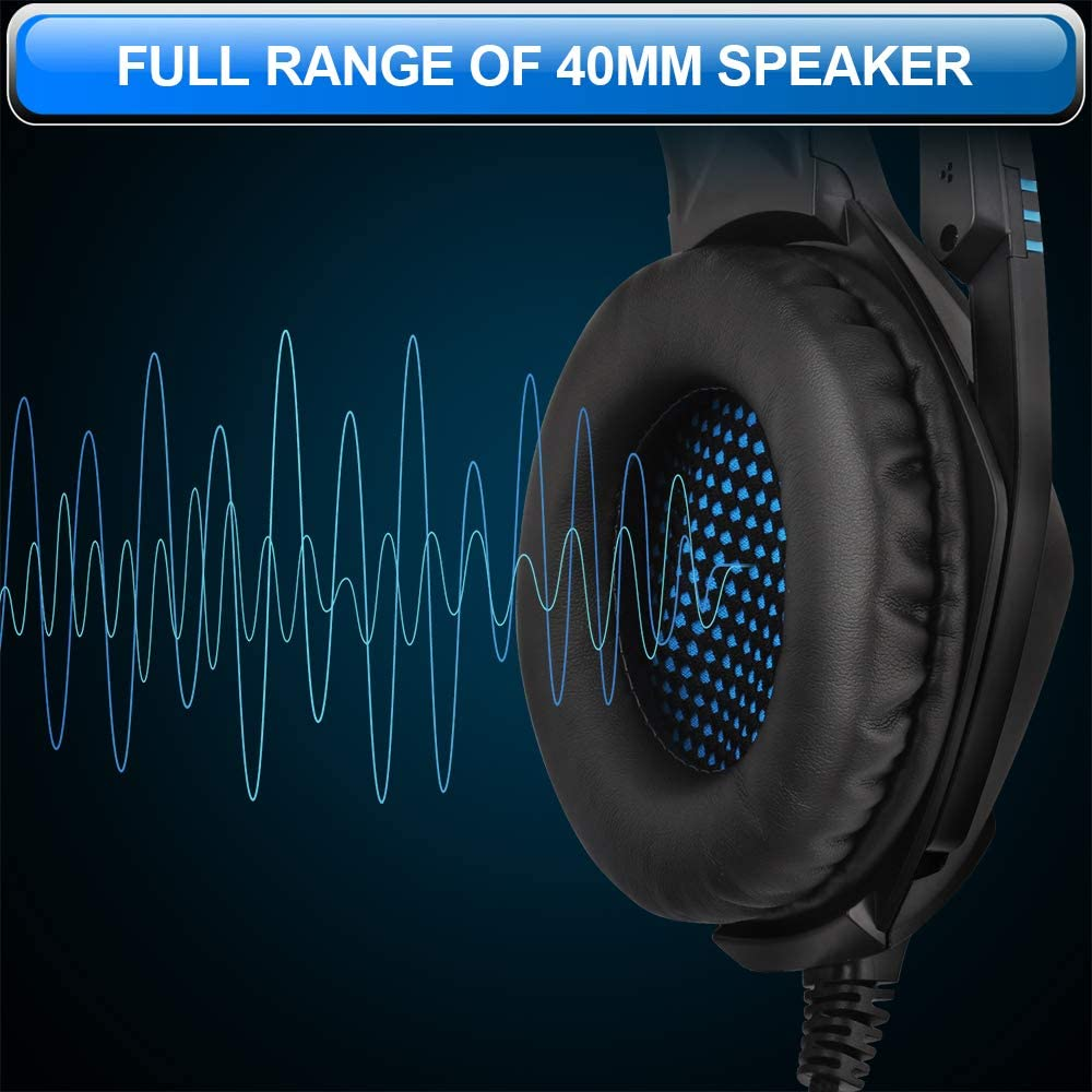 pecham-headset-40mm-drivers