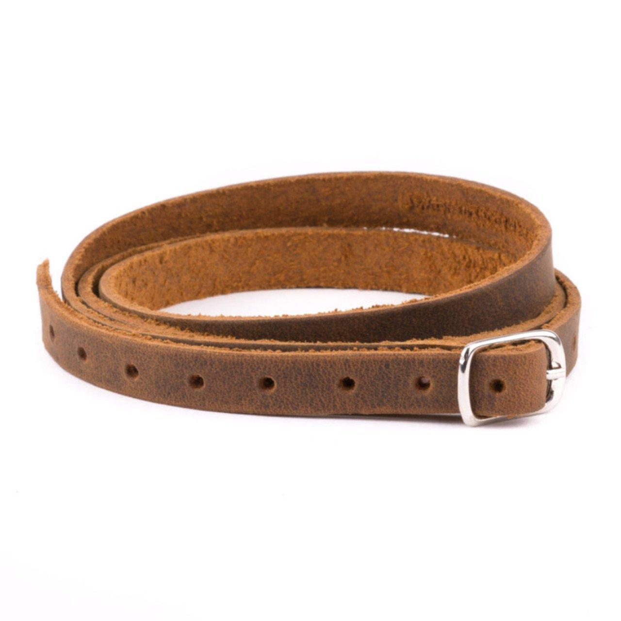 Love 41 Infinity Wrap Bracelet Includes 41 Year Warranty