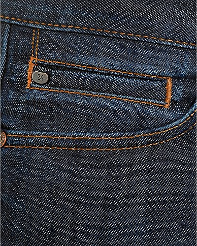 HUGO BOSS Jeans W38/L32 ORANGE24 Barcelona moonlight 50260765 REGULAR FIT
