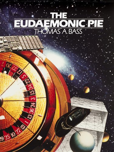 The Eudaemonic Pie (Silicon Differential)