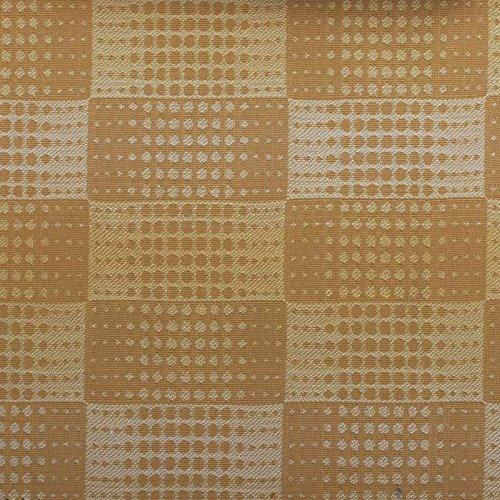 Duralee 90908 264 GOLDENROD (264 Duralee Fabric)
