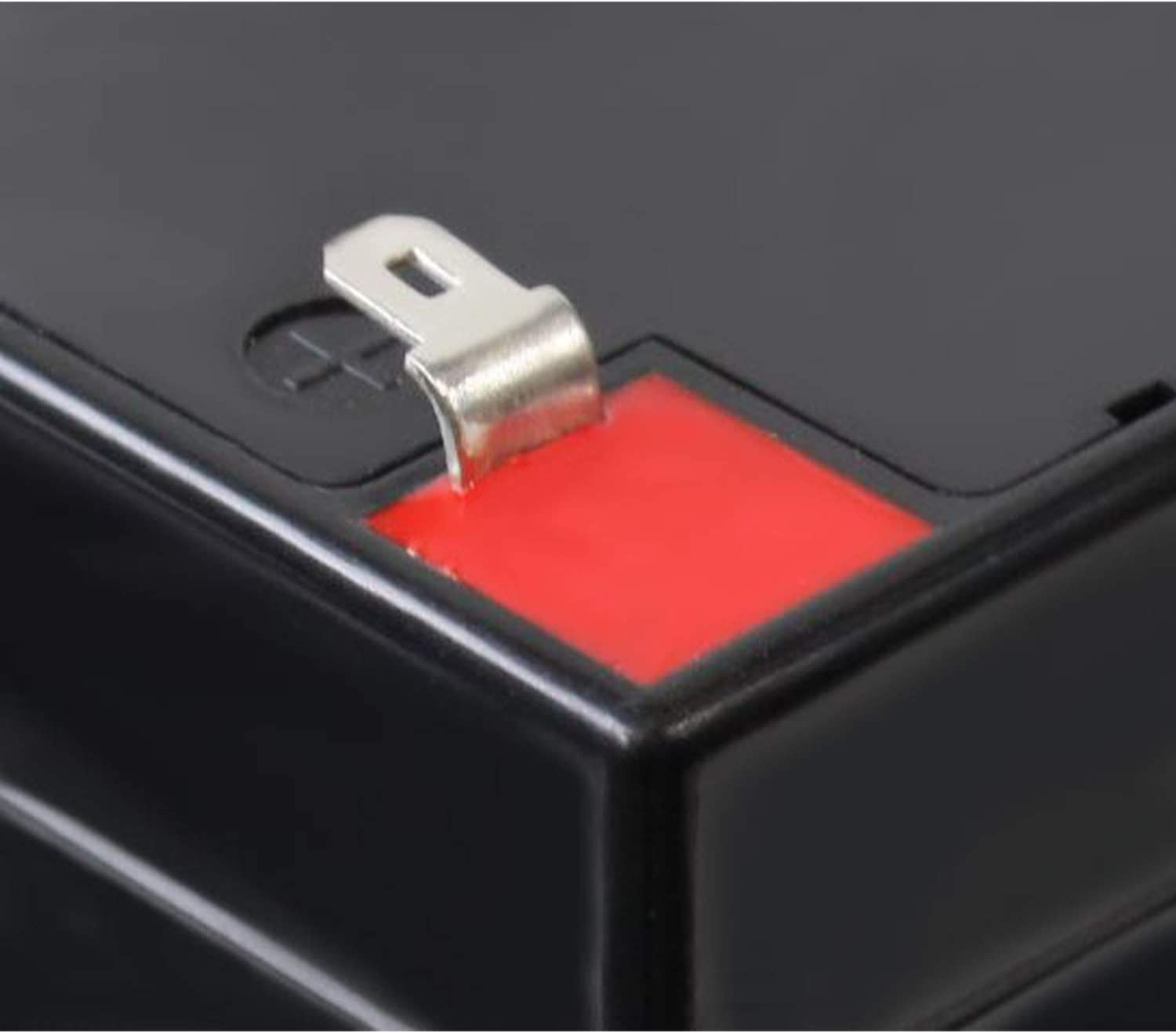 DIGITAL SECURITY POWER632 OPTION 2 12V 7AH REPLACEMENT ALARM BATTERY
