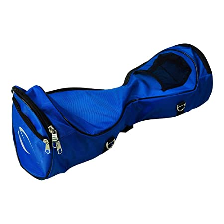 SMARTGYRO Serie X - Bolsa de Transporte Hoverboard 6,5