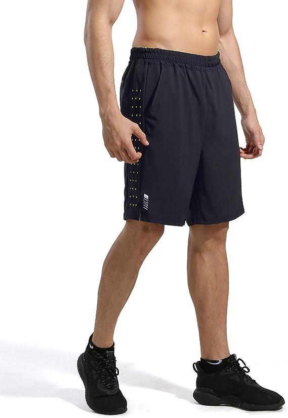 Pantalones deportivos cortos para Hombre