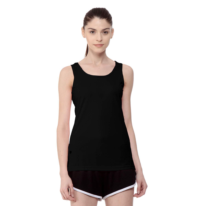 95e33956a6d Online Shopping for Women, Men, Kids Fashion & Lifestyle- Shopbullz