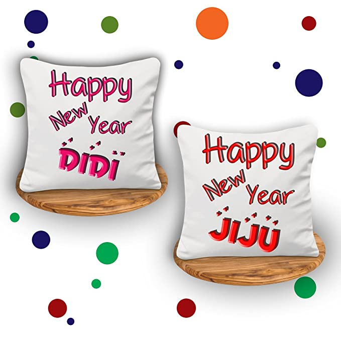 Happy New Year Jiju 10