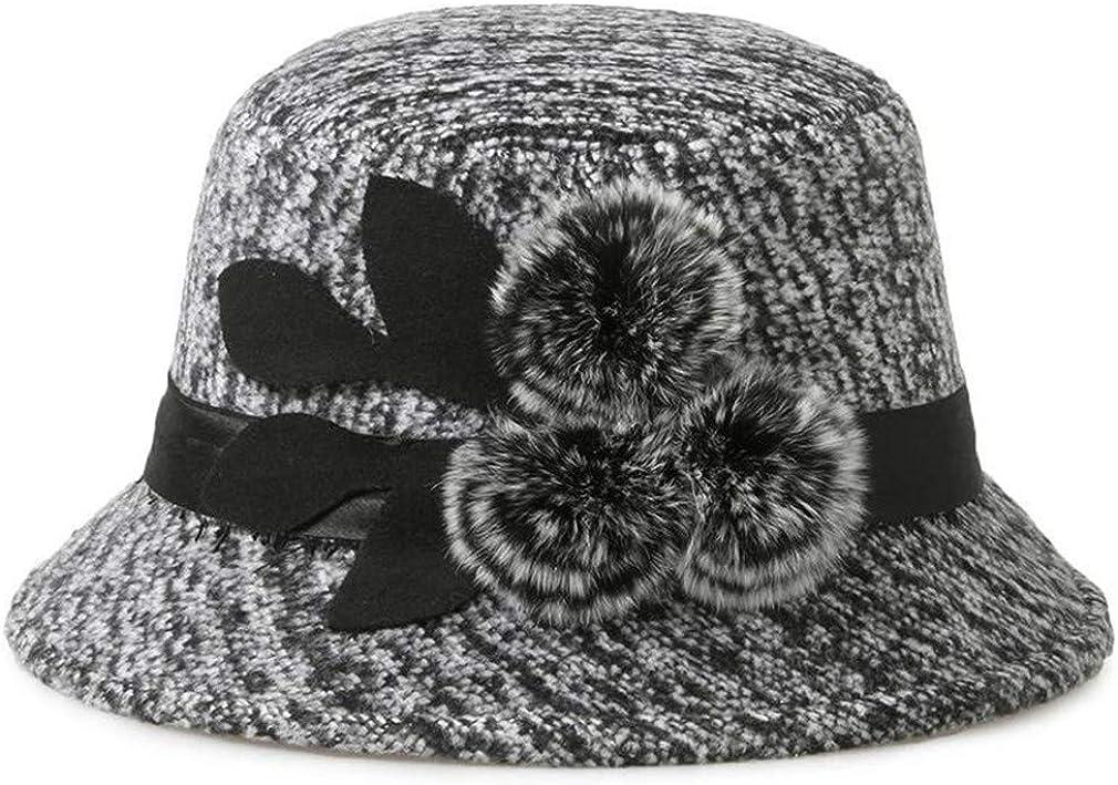 Mens Winter Warm Beanie Hats New York Odell Catch Slouchy Beanie for Women