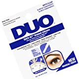 Ardell Duo Quick Set Adhesive Clear 5g, 1 count