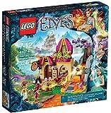 Lego Azari And The Magical Bakery (41074)