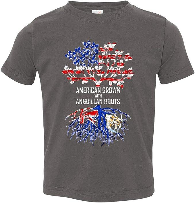 Tenacitee Babys English Garter Family Stubbs Shirt