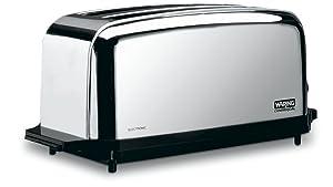 Waring 4-Slice Toaster - Light Duty