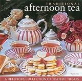 Traditional Afternoon Tea, Martha Day, 0754821706