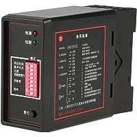 Zyyini Detector de Bucle de vehículo, Detector