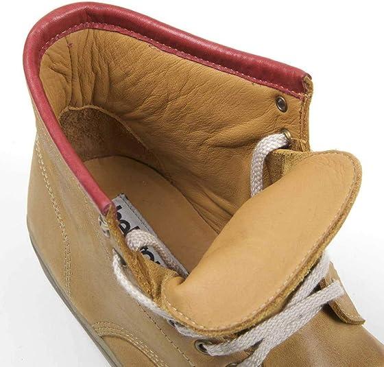 Helstons Herren Nc Motorradschuhe Schuhe Handtaschen
