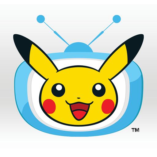 (Pokémon TV)