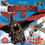 Dragon Race!, Cordelia Evans, 1481404741