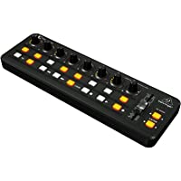 Behringer X-Touch Remote Controller Mini USB