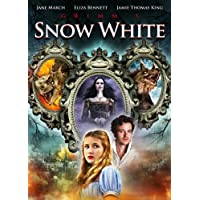 Grimms Snow White Blu-ray Deals