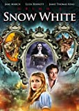 Grimm's Snow White (Blu-ray)