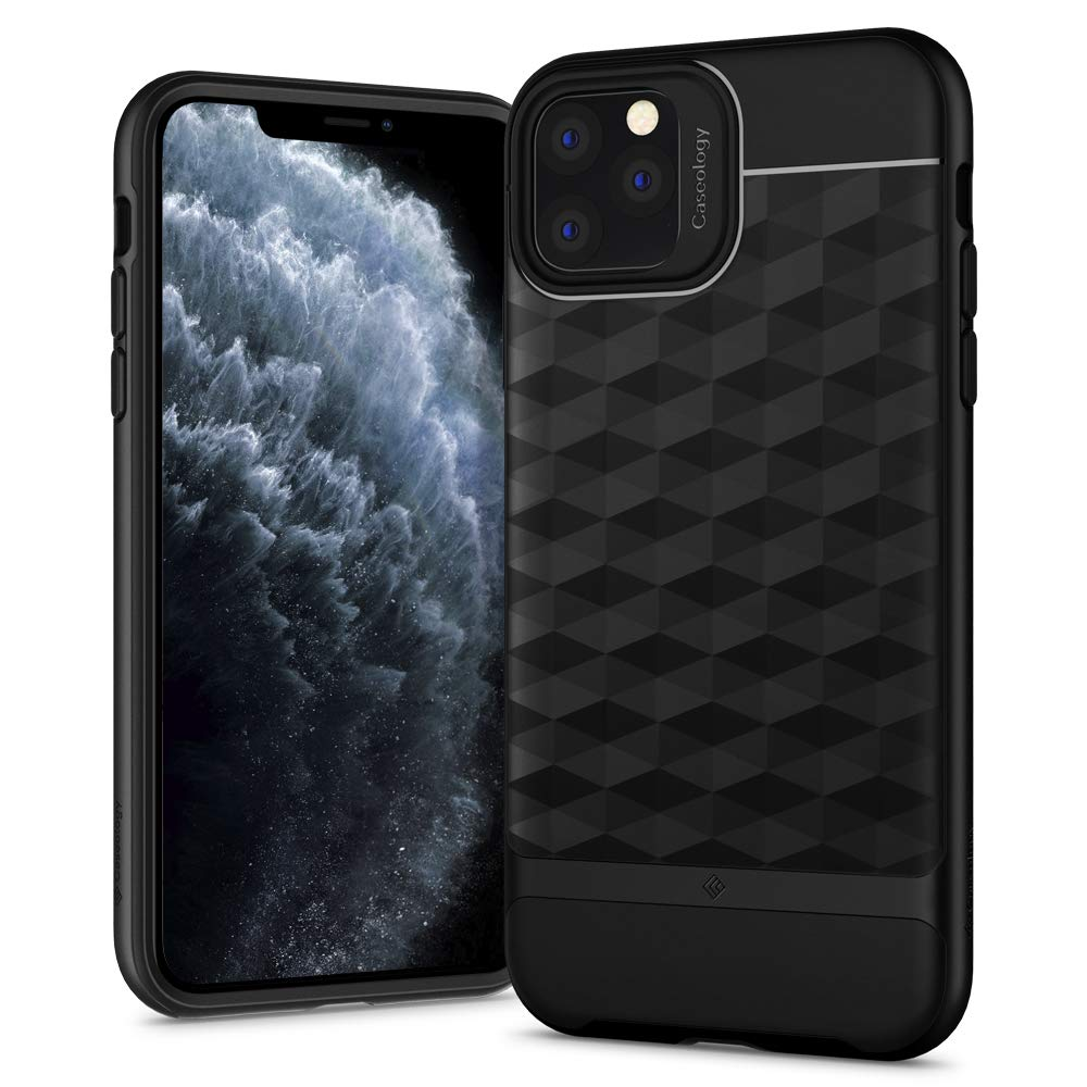 Funda para Iphone 11 Pro (5.8) CASEOLOGY [7VDN1THV]