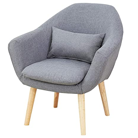 Fantastic Amazon Com Ljfyxz Modern Design Dining Chairs With Lumbar Ocoug Best Dining Table And Chair Ideas Images Ocougorg