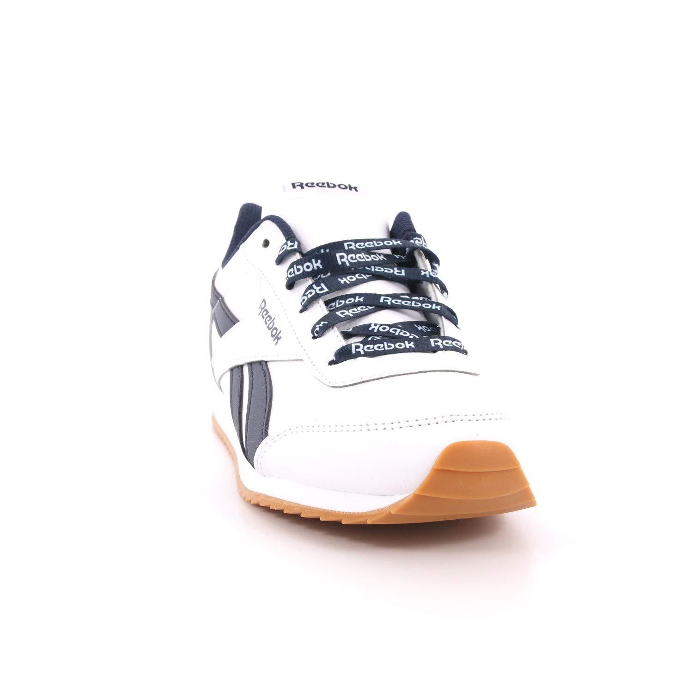 Zapatillas de Trail Running para Hombre Reebok Royal Cljog 2