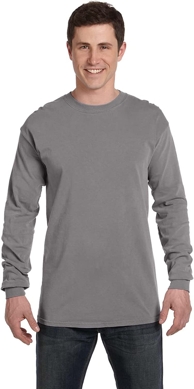 Top 10 Comfort Colors Tshirts Proctor Silex Toaster