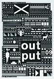 Output 09, , 9063691580