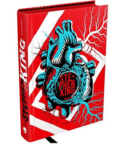 Stephen King. A Biografia. Coração Assombrado