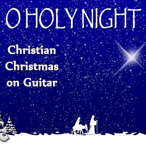 Little Drummer Boy (Instrumental Version) by Christian Piano Music, Christian Christmas Music ...