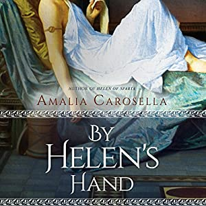 By Helen's Hand Audiobook
