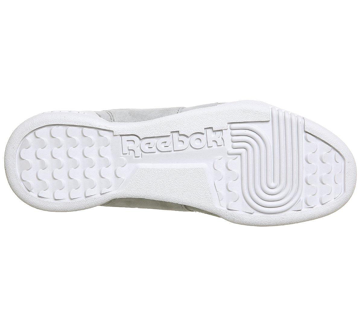 Reebok W O Lo Plus Cold Cold Cold Pastel W Schuhe 7e9217