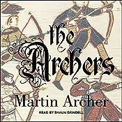 The Archers: Archers Series, Book 1 | Martin Archer