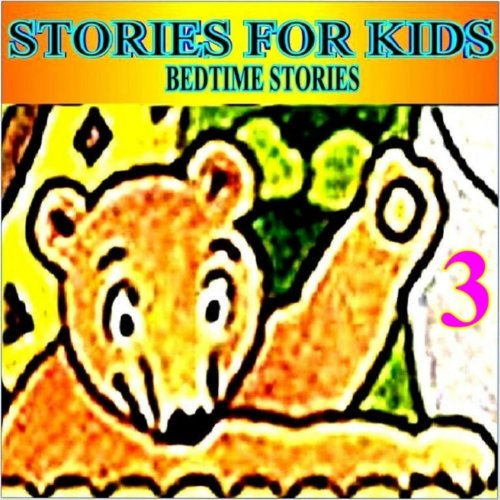 Best Bedtime Stories Podcasts