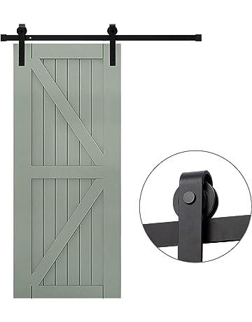 Puertas interiores | Amazon.es