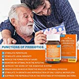 Probiotics for Women, Men, 60 Billions CFU, 19