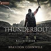Thunderbolt | Brandon Cornwell